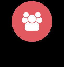 Reserva de Grupos e Eventos